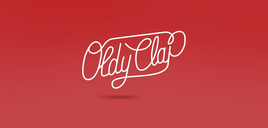OLDY CLAP