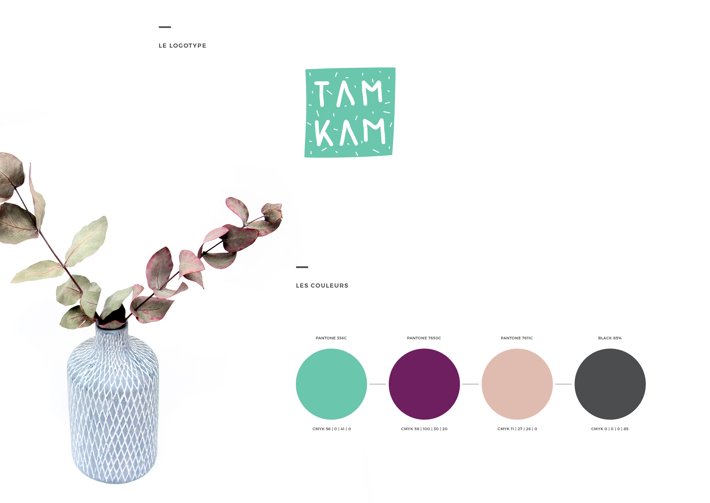TamKam_002