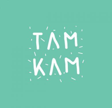 TAMKAM